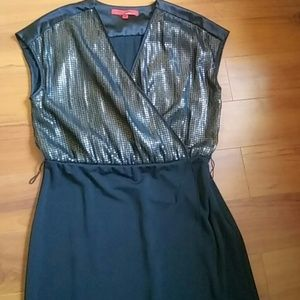 ⭐SALE NWOT Stunning Narcisco Rodriguez dress⭐